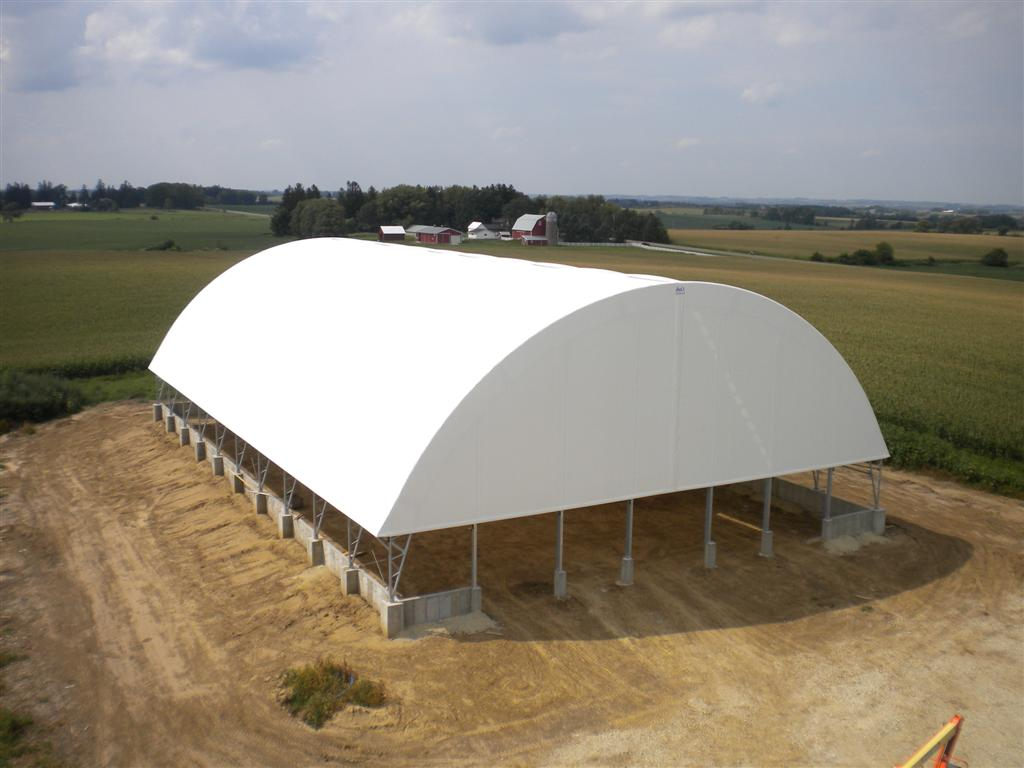 How to buy a quonset hut for Quonset hut