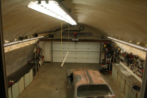 quonset-hut-uses-2