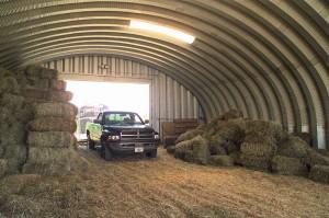 metal-buildings-agricultural-steel-storage