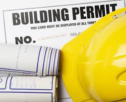 Do You Need Building Permits In Rural Areas