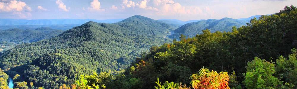 Kentucky Quonset Hut