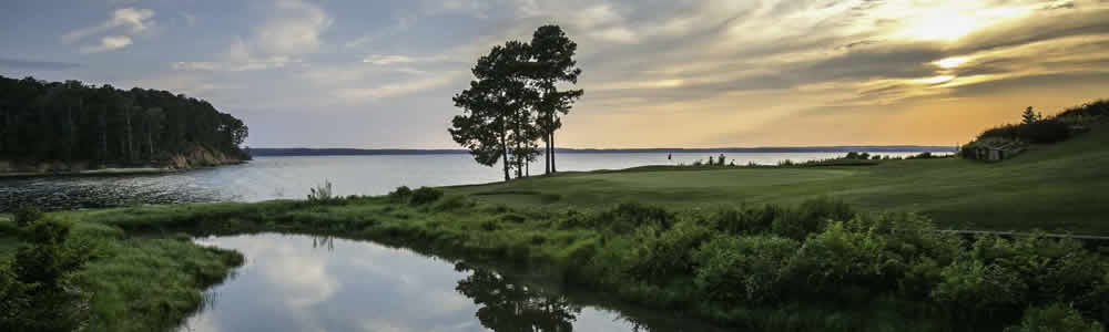 Louisiana Quonset Hut