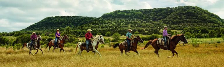 Texas Quonset Hut